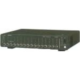 Sony - SCX-32 16 Channel Expansion Chassis