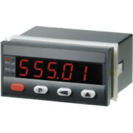 KEP PMT-555 Monitor & Totalizer