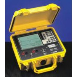 Radio Detection - 1270A Cable Fault Locator / TDR