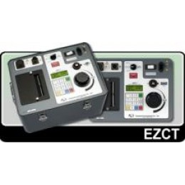 Vanguard - EZCT-10 Current Transformer Test Set