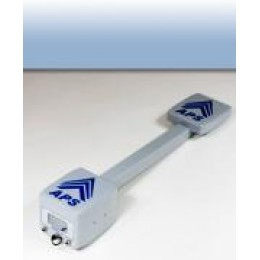 Multiwave Sensors Inc - AAS-APS Antenna Alignment Package