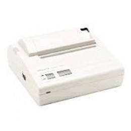 Seiko - DPU-414 Dot Matrix Printer