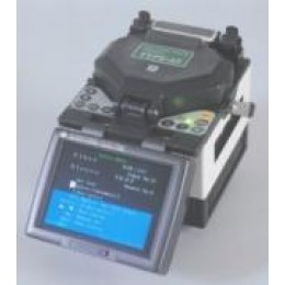 Sumitomo Electric Lightwave - T65 Mass Fusion Splicer Kit