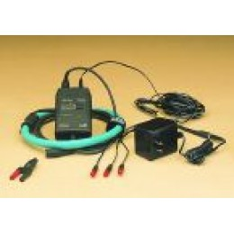 LEM Instruments - PS-4A Adapter Cable