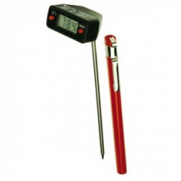 Robinair 43230 Swivel-Head Digital Thermometers