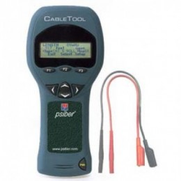 Psiber Cable Length Meter