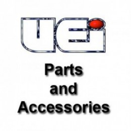 UEI Af9 Particle Filter (1 qty)