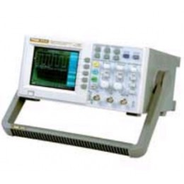 Protek Digital Oscilloscopes