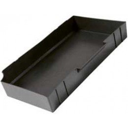 Deep Drawer for 0450 Case