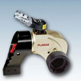 PLARAD BOLTING TECHNOLOGY MX-EC 155TS torque wrench