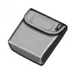Belt Case for Accessories for BC100