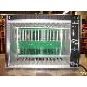 Racal 1251 VXI Mainframe, Switch Controller, 14 Slots