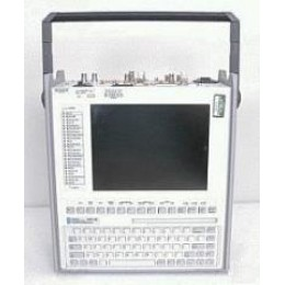 TTC/Acterna ANT-20 Advanced Network Tester