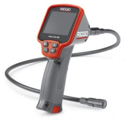 CA-100 Inspection Camera