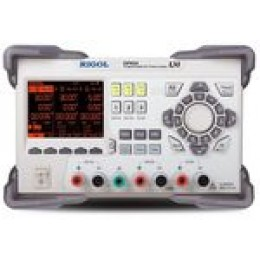 Rigol DP832 (3 Channels) Programmable DC Power Supply