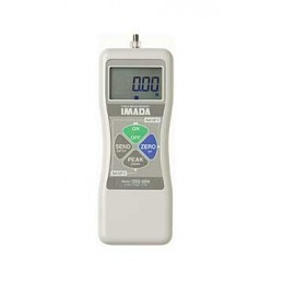 Digital Force Gauge, 110 lbf