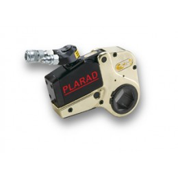 PLARAD BOLTING TECHNOLOGY G51-050-0-00121 Hydraulic torque Wrench - Ratchet head