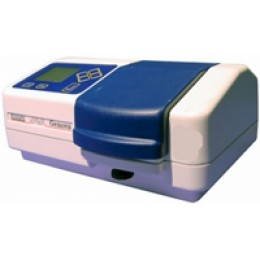 Jenway 6320D Spectrophotometers