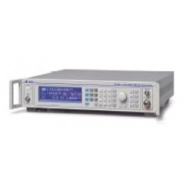 MARCONI 2023 SIGNAL GENERATOR, 9 KHZ TO 1.2 GHZ