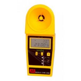 Cable Height Meter (7 to 35ft) list price 730.00