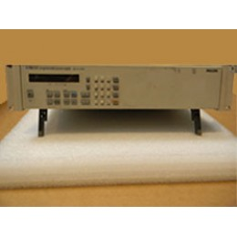 Philips PM2831 programmable linear