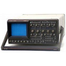 PHILLIPS PM3295 OSCILLOSCOPE, 350 MHZ, 2 CH.