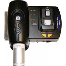 RAE Systems AutoRAE Lite Test and Calibration System