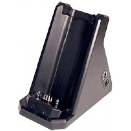 RAE Systems Charging Cradle