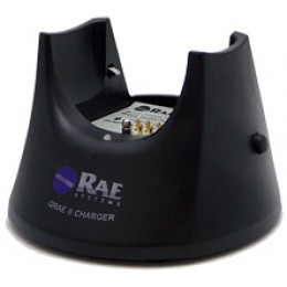 RAE Systems Charging/Download Station
