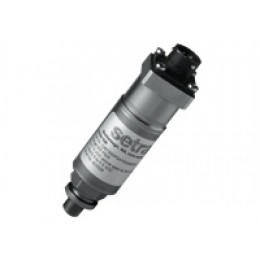 Setra 522 Industrial OEM Pressure Transducers