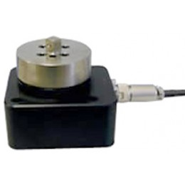 Mecmesin Static Torque Transducers Static torque smart sensors for in-line torque measurements where angular motion is limited