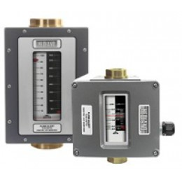 Hedland Flow Switches and Transmitters for Water-based Fluids