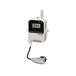 TandD RTR-505-mA Wireless Current Datalogger