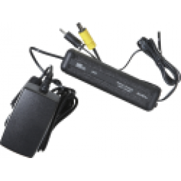 U.E. Systems BCH-9 Charger for BPA-9H