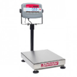 OHAUS D31P60BRDefender 3000 SeriesBench Weighing Scales
