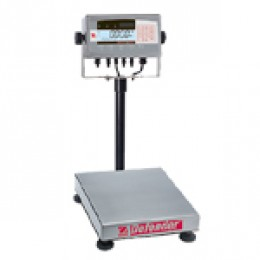 OHAUS D71XW60HR1