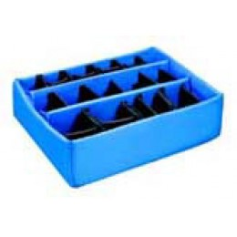 Case Lid Organizer for Case 1500/1520