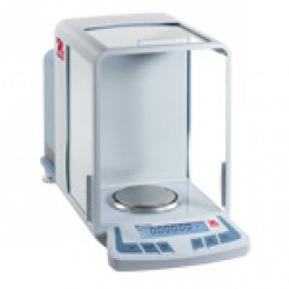 OHAUS DV215CD