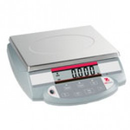 OHAUS EB3