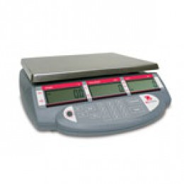 OHAUS EC6