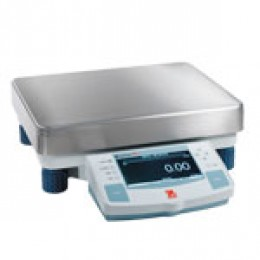OHAUS EP12001CExplorer Pro High Capacity Precision Balance-Discontinued See: EX12001 AM