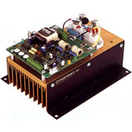 Phasetronics EP1-1210 High performance Silicon Controlled Rectifiers