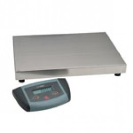OHAUS ES100L