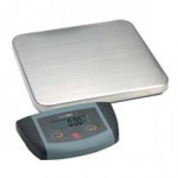 OHAUS ES30R