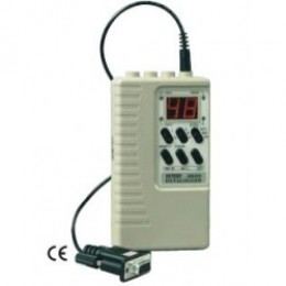 Extech 380340 Battery Operated Datalogger