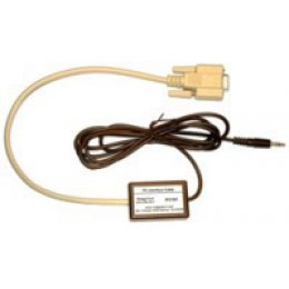 MadgeTech IFC110 PC Interface Cable for Standard Series