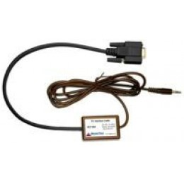 MadgeTech IFC102 PC Interface Cable for Micro Series