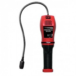 TIF Instrument TIF8900 Combustible Gas Leak Detector
