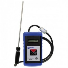 TIF Instrument TIF8500A Carbon Monoxide Analyzer