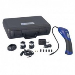 TIF Instrument TIFZX KIT Refrigerent Leak Detector